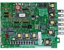 Balboa Standard and Deluxe Digital Circuit Board BAL54122
