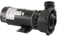 """Pump WW Exec 2HP 115V 230V 1-Speed 48Frame 2"""" 3410830-1A"""