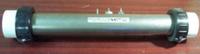 Coleman 4kW SSPA Heater 106526 C3107-1