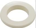 Escutcheon 25430-BC Trans-Adjustable