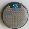 Artesian Island Spa Speaker Cover
