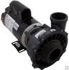 Waterway Pump 1.5Hp 115V 2-Speed 3420610-13HZN US Motor