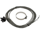 Brett Aqualine WTS Digital 20 Inch Temp Sensor 990160-000
