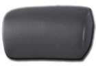 Pillow 9 Inch Round 2 Pins 3023 Leisure Bay HydroSpa