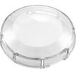 PAL Light Lens 39-2CC Clear