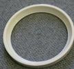 compensator ring