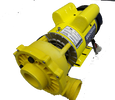 Coast Spa 5Hp 230V Pump 3722020-6385 AMP Cord