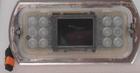 LA Spa HEET IN.K806 Control Panel PL-49215