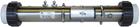 Universal 4.5kW Heater C2450-5000-P 230V 15x2