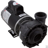 Aqua-Flo Pump XP2e 2HP 230V 2-Speed 56Fr 05320761-2040HZN
