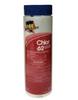 Chlor 62 Chlorine Sanitizer and Shock 47239975 2 Lb