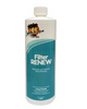 Filter Renew Filter Cleaner SwimNSpa 1 Quart 47240410