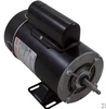 Pump Motor 115V 1.5HP 2-Speed 48 Frame BN50V1 Century 35-126-1115W