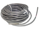 Spa Builders LX-15 50 Inch Cable Sensor 5-60-1142