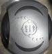 Air Control Valve Gray Graphite 110445 Halo Vita