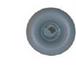 Artesian Luxury Cyclone 4 Inch 03-0320-03 Gray