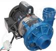 50hz 230V Circ Pump 02420014-2010 1-Speed AMP Europe