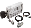 United Spas CLT7 Control System C5-L Low Flow 115V 230V T7