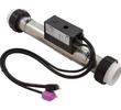 HydroQuip 5.5kW 26-0072-15 Slide Heater