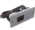 Hydroquip ECO-3  34-0197-U