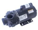 Vico Ultimax 2 Hp 230v 2 Speed 56 Frame Pump