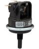 Hayward Pressure Switch CZXPRS1105 Above Ground