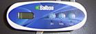 iking Spa Control Panel 91062