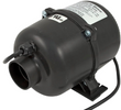 Ultra 9000 1.5HP 115V Air Blower AMP Cord