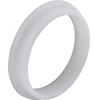 Waterway HiFlo Wear Ring 319-1390