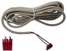Gecko 3/8-Inch Bulb 10 Inch SSPA-SC-CF-MSPA-MP Temp Sensor 9920-400262