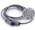 Viking Spa 14 LED Light Daisy Chain 94120