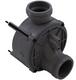 Genesis Bath Pump Wet End 310-217