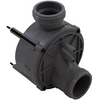 Genesis Bath Pump Wet End 310-217