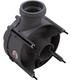 Genesis Bath Pump Wet End 310-2170
