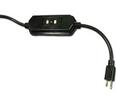 Leviton 15 Amp GFCI 26591