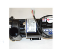 Viking Spa 5HP 2-Speed Pump 81700