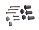 Watkins Pillow Retainer and Screw Post Kit 73019HS