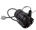 Dimension One Circ Pump D1 Laing E-10 NSHFNN2W-20 01512-320E