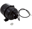Comet 2000 1.5HP 230V Air Blower 3215231