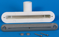 6 inch waterfall for LA Spas 5PL-33420