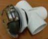 Coast Spa 2 Inch Valve CC6003029-GMBS