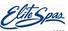 Elite Spa Jet Kit 7000