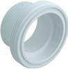 Heater Tailpiece 3 Inch x 2 Inch Slip 42-2373-K