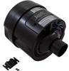 Zodiac Air Blower 2.0HP 115V PSB120