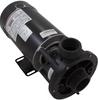 Waterway E-Series Pump 1.5Hp 115V 230V 1-Speed 3410610-15HZW
