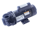 DuraJet DJAAYGB 2.5HP 230V 2-Speed 48Fr Pump 2 Inch