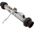 Balboa 5.5KW 240V Spa Heater 58019 15 x 2 Inch