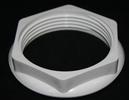 VGB Suction Cover Mounting Nut 30211118-NUT Vita Coleman 108250