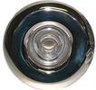 Cal Spas Mini Directional Stainless PLU21703146 Clear Fiber Center