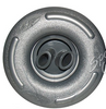 Cal Spas Twin Spin PLU21703130 4 1/4 Inch Jet